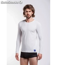 T-Shirt Thermal long sleeves