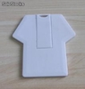 t-shirt unidad flash usb 32gb - Foto 1