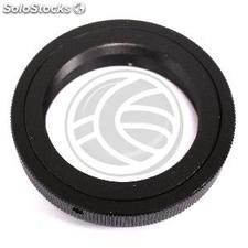 T/T2 lens adapter to Sony Minolta Camera (JD15)