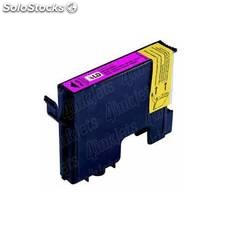 T0793 magenta 12ml compatible Epson p50 1400 px650 700 710 800 810