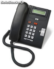 T7100 nortel phone