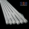 t8 led tube 16w with pure white