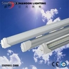t8 led tube 600mm