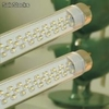 T8 led Tube Light with Low Power Consumption, Ideal Replacement for Conventional