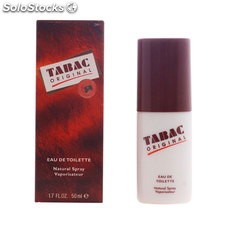 Tabac - tabac edt vapo 50 ml