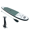 Tabla de surf inflable con remo Bestway Hydro-Force Wave Edge modelo 65055, 310