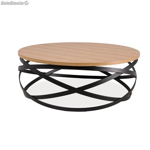 Table 80 29 originale cm basse marina h d x n0wOPk