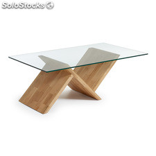 Table Basse Waley
