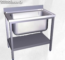 table centrale MDD-1600
