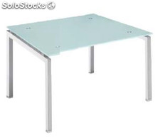 table d'emballage