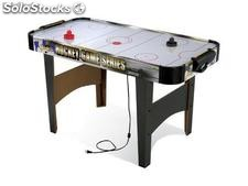 Table de Air Hockey 137cm (220v)