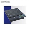 Table de cuisson d'induction - Hc bt 180