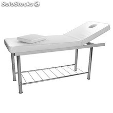 Table massage 2 corps plus