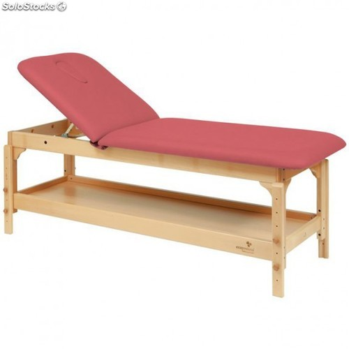Table massage fixe Ecopostural C3220