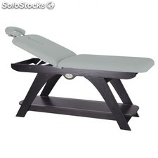 Table massage fixe Ecopostural C3250W
