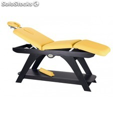 Table massage fixe Ecopostural C3259W