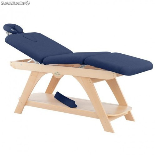 Table massage fixe Ecopostural C3279