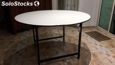 Table Pliante
