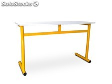 Table Scolaire Laura Biplace
