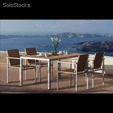 Table Vision Marine - disponible 7-15 jours