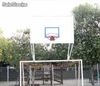 Tableros de basketball - Foto 2