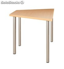 Tables Modulaires - Sistemas David