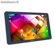 Tablet 10,1'' Archos Copper 101C Copper 16GB 3G Marina