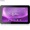 Tablet 10.1 pulgadas Leotec letab1015 16gb