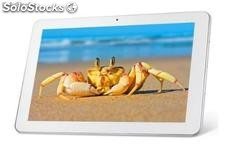 """Tablet 10.2"""" Dual Cores ( New )"""