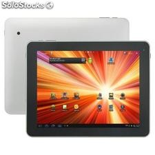 Tablet 3d 9.7inch 16gb Android 4.0 Capacitive screen with 3d glasses