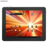 Tablet 3d 9.7pol 16gb Android 4.0 Tela Capacitiva com óculos 3d - Foto 2