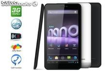 Tablet 3g allview nano ax4