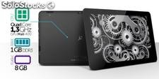 Tablet 3g allview viva h10 hd