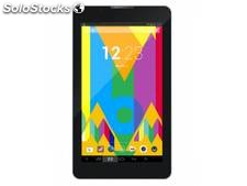 Tablet 3G Firefly 7 Celular Lcd Doble Chip Android 8Gb Bluetooth