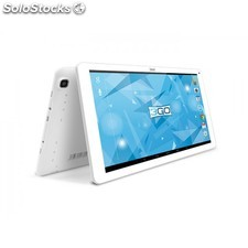 "Tablet 3GO GT10K2 ips 10,1"" 16GB bluetooth wifi"