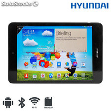 Tablet 7,85'' Hyundai AT78H