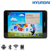 Tablet 7,85'' Hyundai AT78H - Foto 1