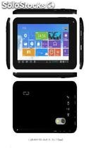 "Tablet 7"" android 4.0.4 doble camara funda y teclado usb gratis hdmi 1.5ghz 4gb"