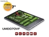 "Tablet 7"" pc/mid/umd/pda android2.2 via vt8650 256m/4g com webcam"