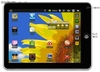 "Tablet 8"" pc/mid / umd android2.2 via vt8650@800MHz 256m/4gb com webcam"
