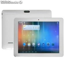 Tablet 8inch Quad-Core1G/16gb Android 4.2