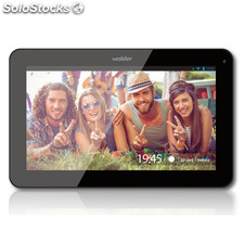 Tablet 9'' wolder mitab indiana