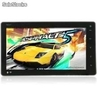 Tablet a10 8gb 3d Filme Tela de Capacitive wifi 3g Android 2,3 Óculos - Foto 2