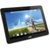 """Tablet acer - a - 10.1"""""""