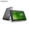 Tablet acer iconia a500-10s32a c/ android 3.0, tela 10.1Ž lcd, 32gb, wi-fi