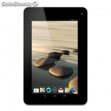 Tablet acer iconia b1-710