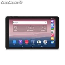 "Tablet Alcatel Pixi 3 Onetouch 10.1"" Wifi 8 GB"