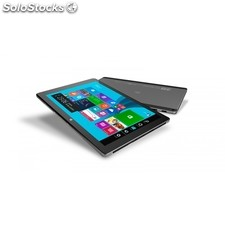 Tablet android 10'' 3GO GT10W