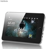 Tablet Android 2.3 wi-fi + Camera (4gb)