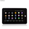 Tablet Android 2.3 wi-fi + Camera (4gb) - Foto 2